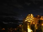 Maisons suspendues de Cuenca