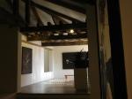 musée art moderne Cuenca